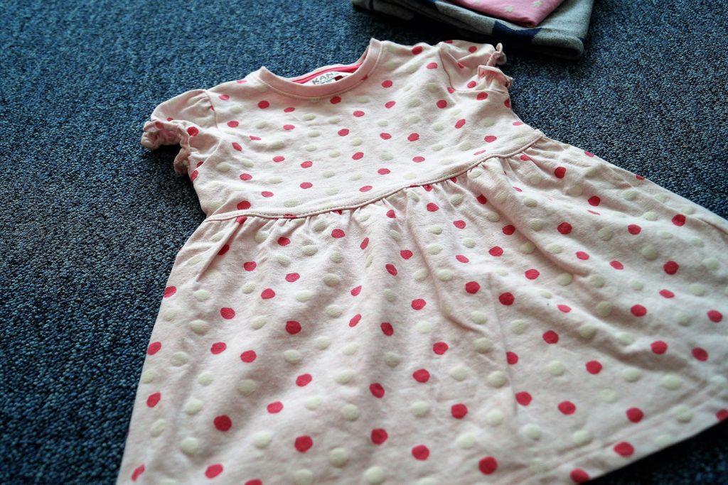 Schicke Mode für Kinder und Schwangere einfach mieten: Unsere Erfahrungen mit Kilenda
