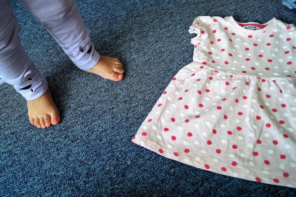 Schicke Mode für Kinder bei Kilenda mieten
