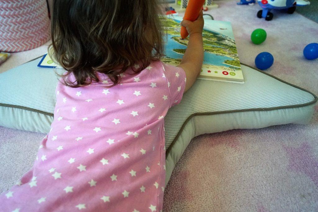 Schöne Kindermode bei KIlenda mieten: Unsere Erfahrungen