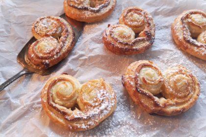Backen Und Desserts Archive Mit Kinderaugen
