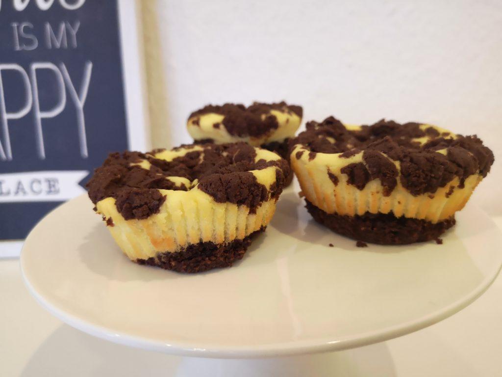 rucki zucki rezept für zupfkuchen muffins