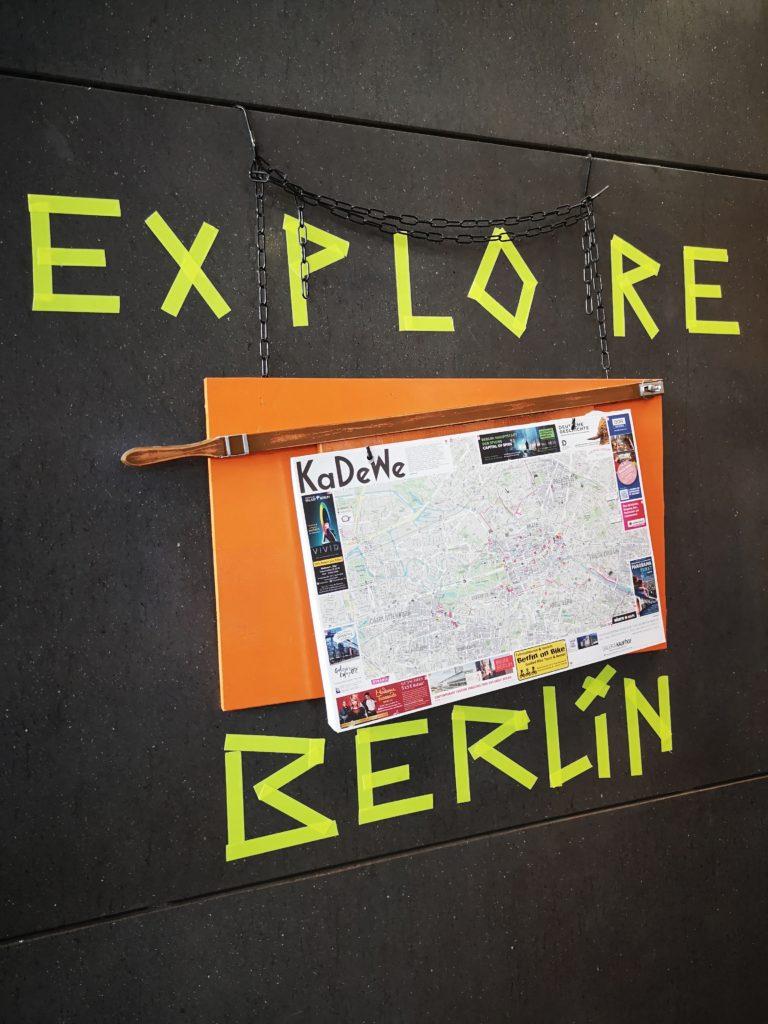 das vienna house easy berlin ist der perfekte ausgangspunkt für erkundungen durch berlin