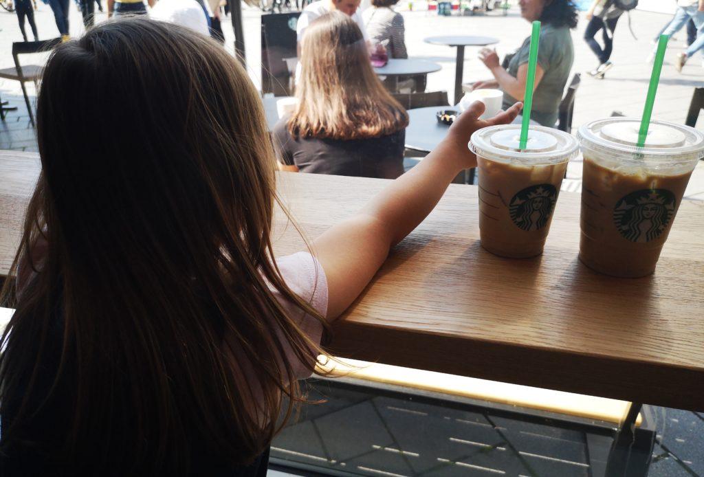 kaffeepause bei koblenz spielt