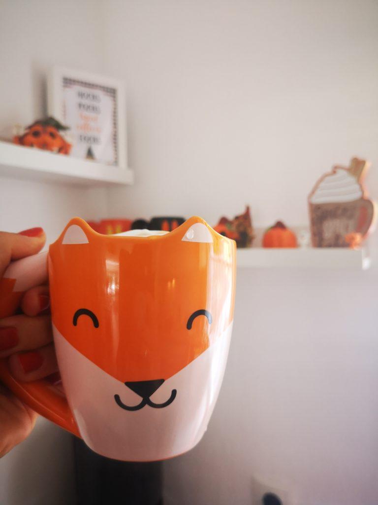 kaffee aus der fuchstasse von radbag