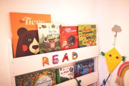 schöne kinderbücher für den herbst