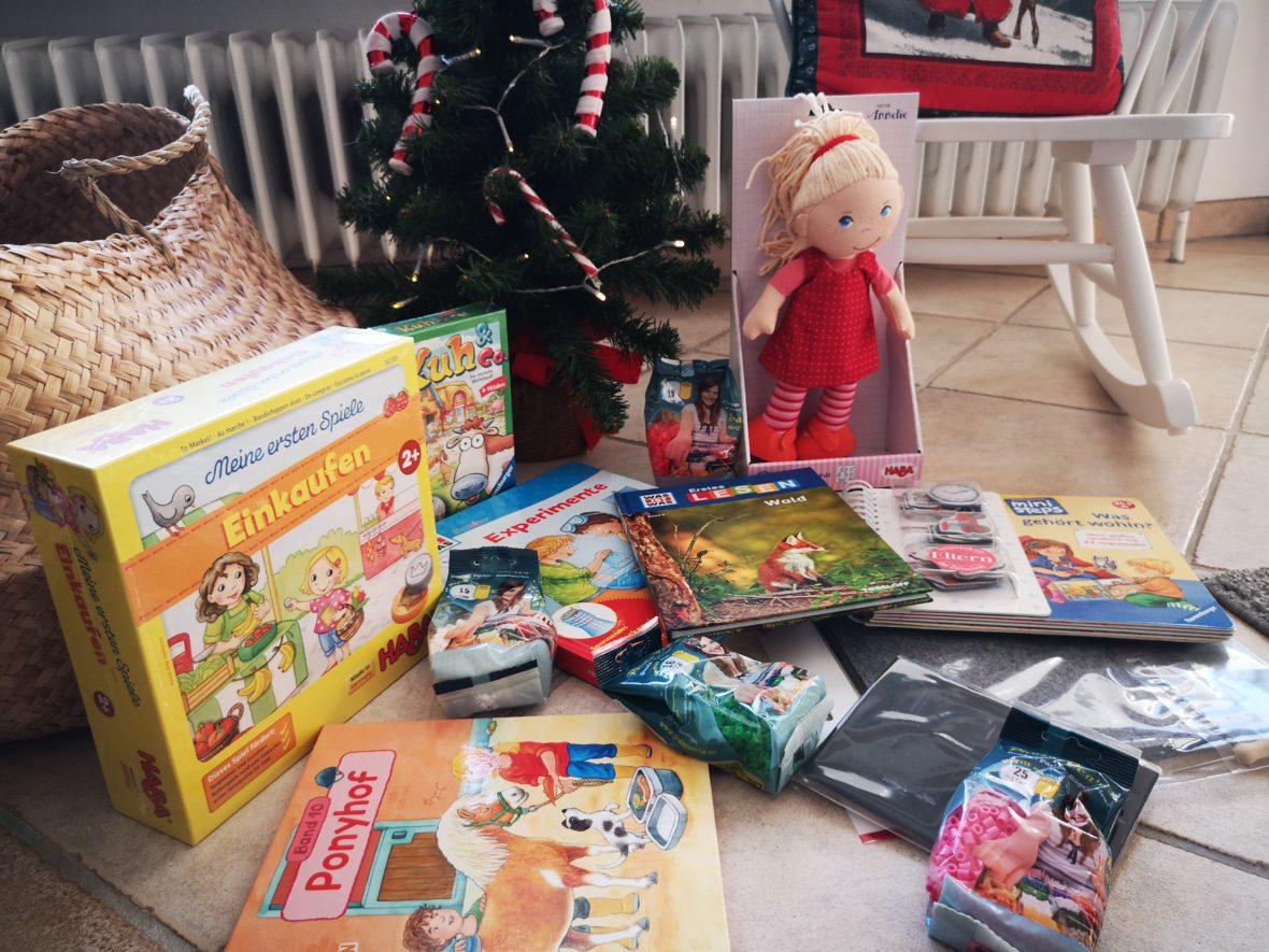 geschenkideen zu weihnachten von betzold und tessloff