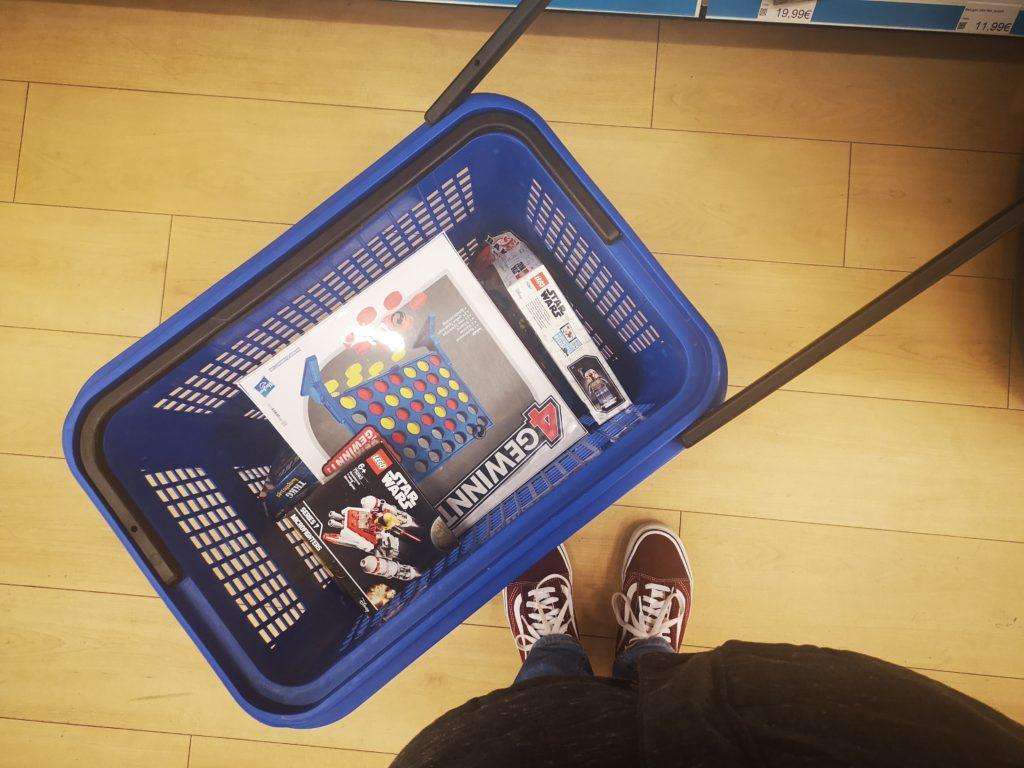 geschenke shoppen zum geburtstag bei smyths