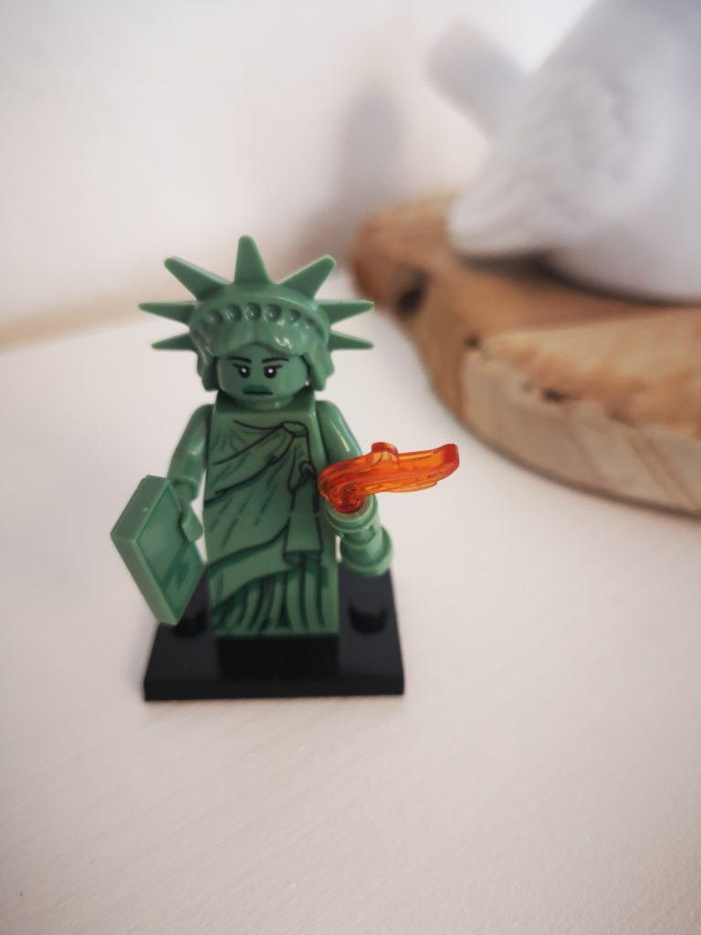 freiheitsstatue aus lego