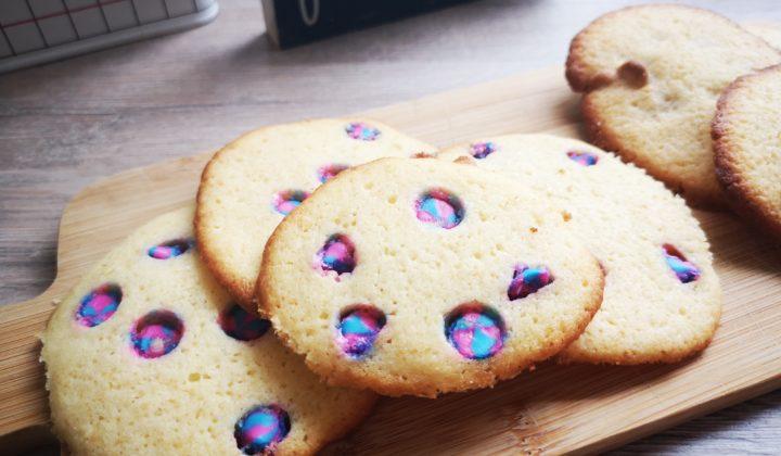 rezept für einfach cookies