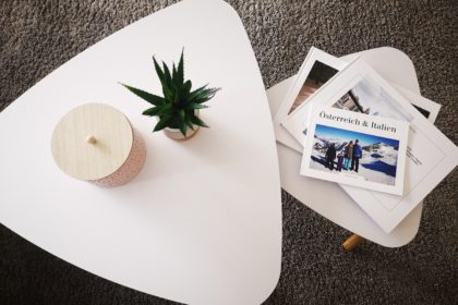 rosemood fotobücher online bestellen