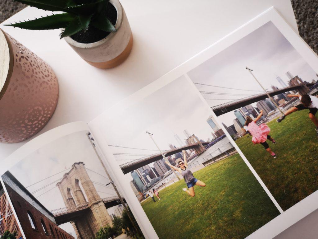 fotobücher bei rosemood online gestalten und bestellen