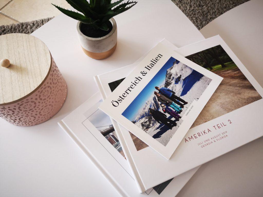 fotobücher ganz einfach online bestellen