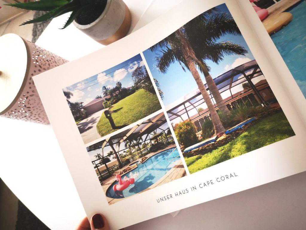 rosemood fotobücher als geschenkidee