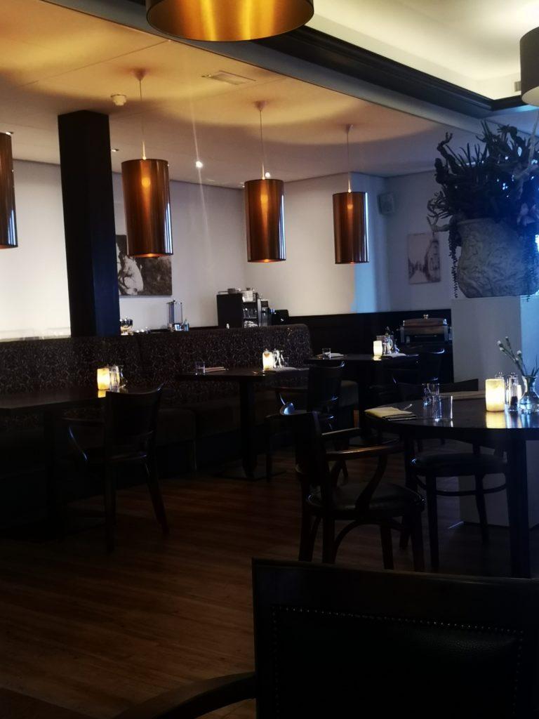 restaurant moeke mooren