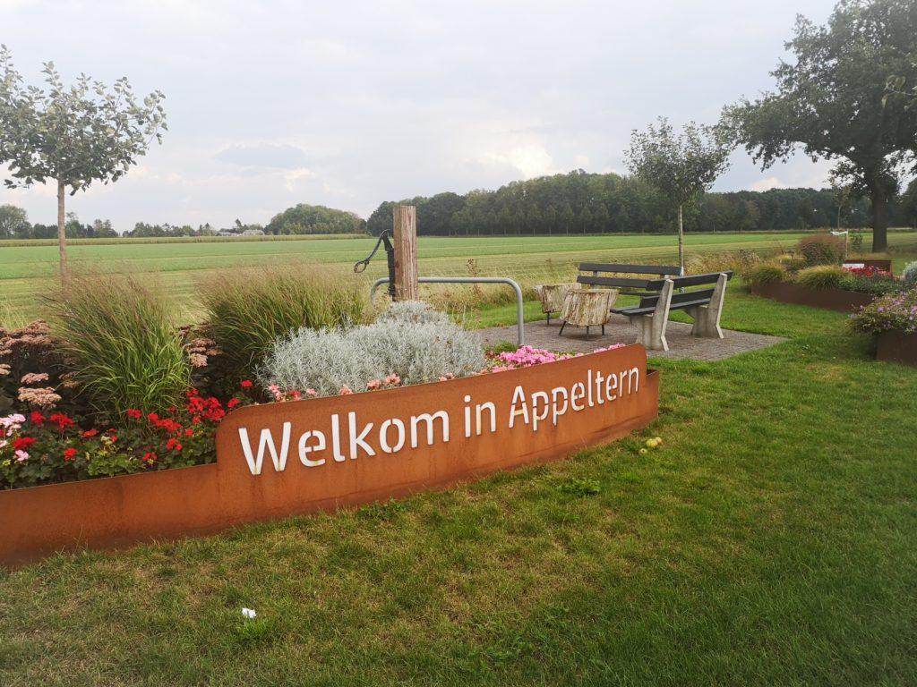 appeltern im anderen holland