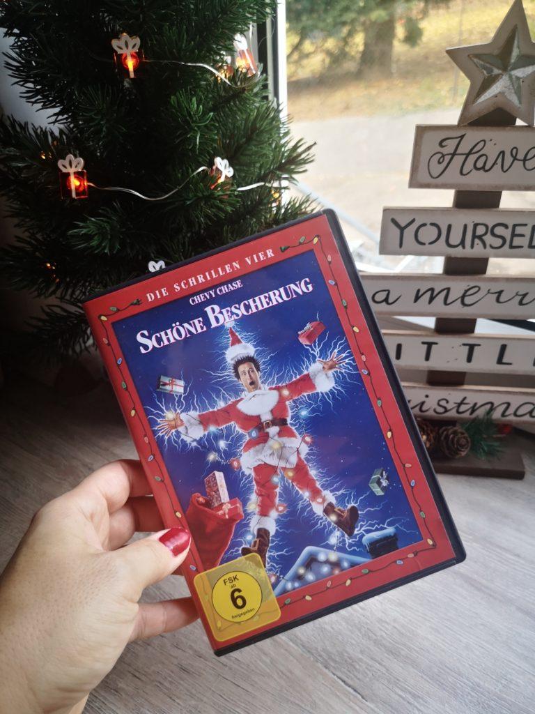 Eine schöne Bescherung: Weihnachtsfilme