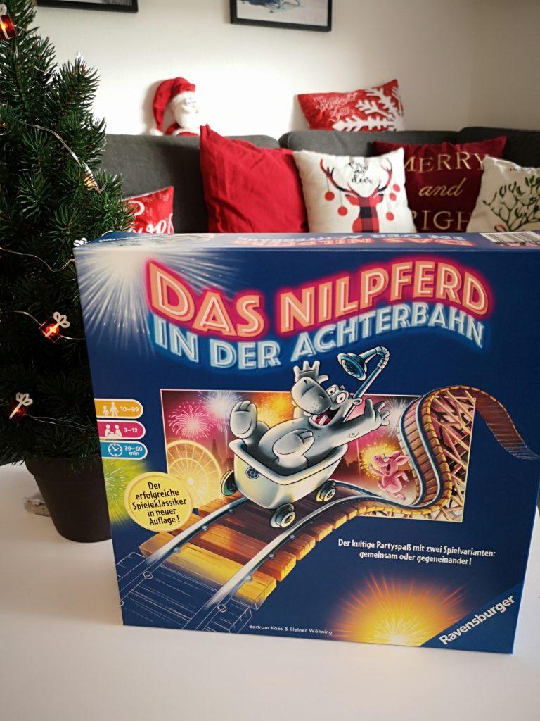 geschenkideen für weihnachten teil 2