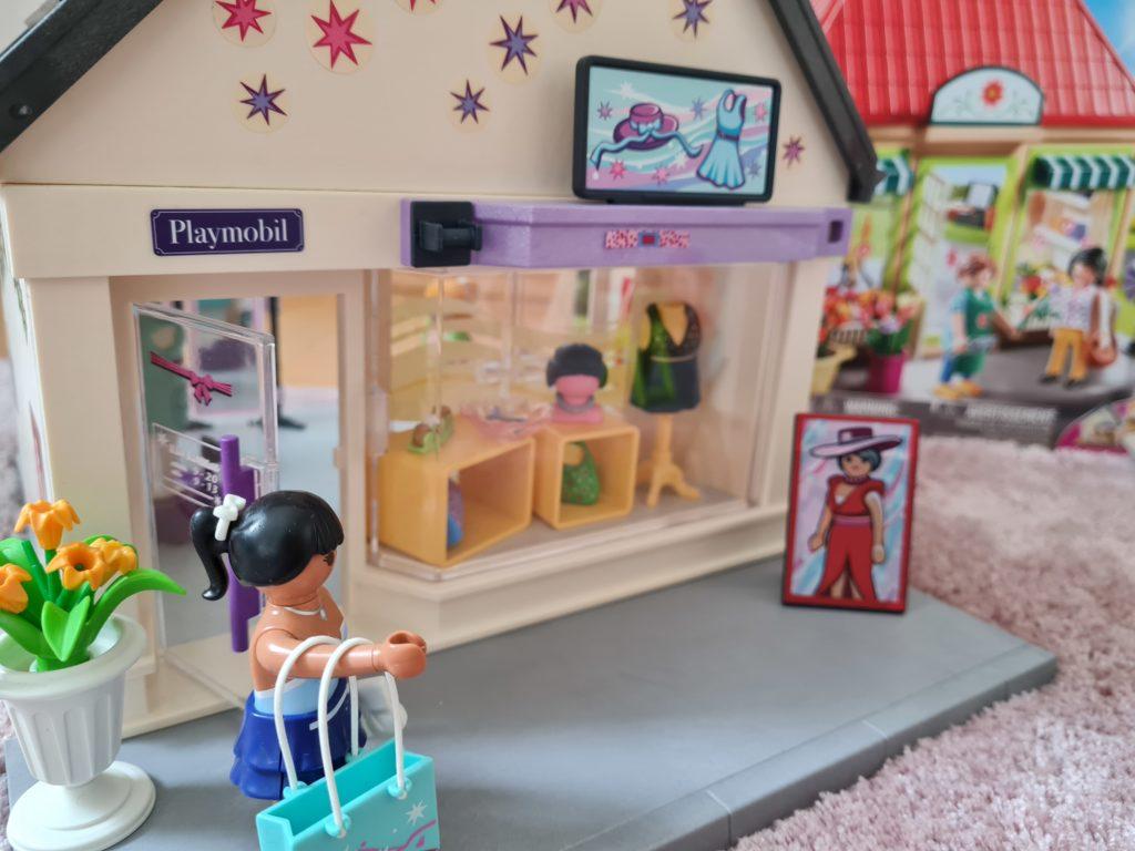 geschenkideen zum internationalen kindertag von playmobil